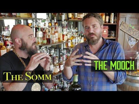 The Whisk(e)y Vault - Episode 70 - Connemara Single Malt Irish Whiskey