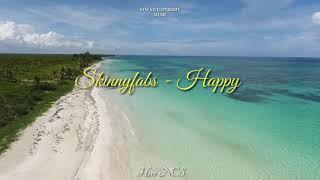Happy   Skinnyfabs (audio)