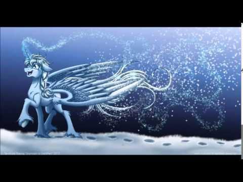 Nightcore - Let it Go