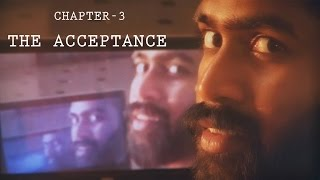 NENU CHAPTER - 3 & 4 ||  Short Film Talkies