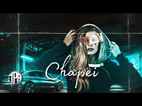Chapei - L3vi Brito (Web Video Clipe)