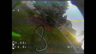 Race gates Fpv