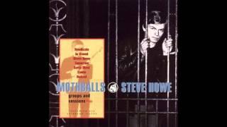 Steve Howe   Syndicats Full album