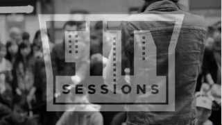 preview picture of video 'City Sessions x Melbourne Central'