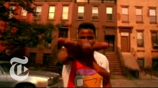 Do the Right Thing (1989) Video