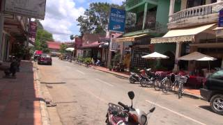 preview picture of video 'カンボジア、シェムリアップのマーケットを訪れてみた。~Cambodia,Siem Reap,Market'