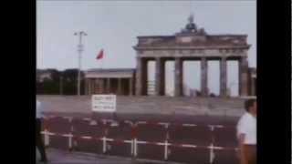 Klein Orke t - Over De Muur