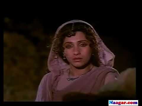 main ek sadi se baithi hoon film lekin   naagar@gmail com