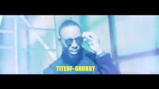 Remix Sur Dadju Mafuzzy Style
