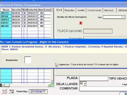 software contable helisa gratis