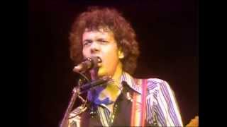 Steve Forbert - Big City Cat - 7/6/1979 - Capitol Theatre (Official)