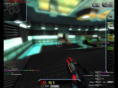 Xonotic 0.7 Has Been Released | How To Install Xonotic 0.7 On Ubuntu 13.10, 13.04, 12.10, 12.04 And Linux Mint 15, 14, 13