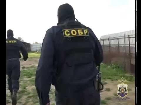 В Новгородской области задержали подозреваемых в рабовладельчестве