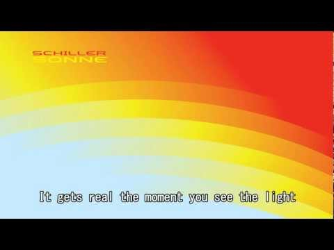 Schiller Alive Lyrics Meaning Lyreka