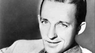 1944SinglesNo1/Swinging on a star by Bing Crosby