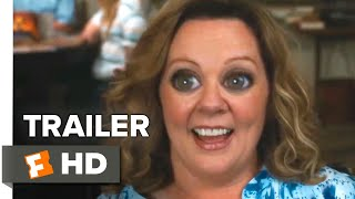 Life of the Party Trailer #2 (2018) | Movieclips Trailers
