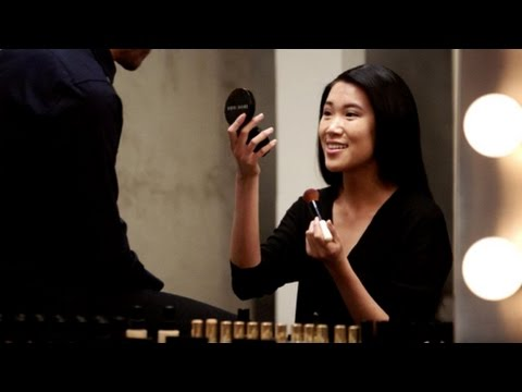 Face Touch Up by Bobbi Brown Cosmetics #5