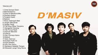 Full Album D Masiv Paling Enak Didengar