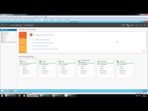 Install Skype for Business Server 2015  ( Lync 2015 )