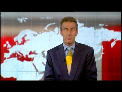 BBC News Channel: Presentation videos - TV Forum