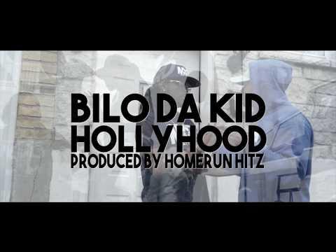 Bilo da Kid – Hollyhood