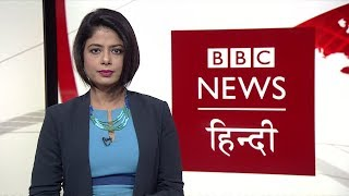 CORONAVIRUS  को लेकर WORLD BANK की नई चेतावनी BBC Duniya with Sarika (BBC Hindi)