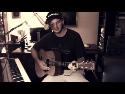 Help Is Round the Corner tutorial Coldplay