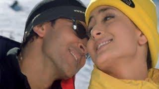 Chali Aayi Chali Aayi - Main Prem Ki Diwani Hoon - Hrithik