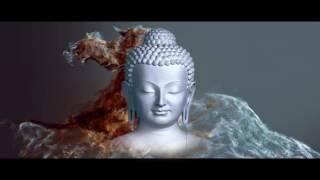 Namo Tassa Bhagavato Arahato Samma Sambuddhassa... (Meditation Song)