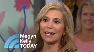 Meet The Mother Son Duo Podcasting About Their Sex Lives | Megyn Kelly TODAY