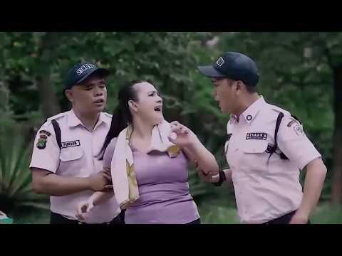 Comedy terbaik indonesia 2019 full hd