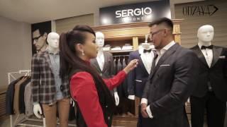 #21 Sergio Barone