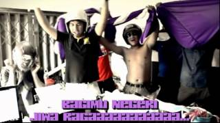 preview picture of video 'Yel-Yel PASER MANIA untuk PERSIPAS PASER.avi'