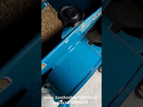 MS 1440 RPM Hammer Pulverizer, For Industrial