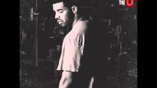 Drake - Go Out Tonight (Instrumental) 2015