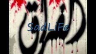اغاني طرب MP3 سعد الفهد - اذا ناوي تحميل MP3