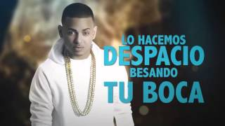 Ozuna - Si Tu Marido No Te Quiere (Official Lyric Video)