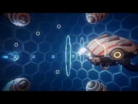 Rigid Force Alpha // Boss Battle Preview (09/2016) thumbnail