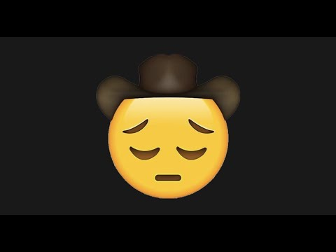 All Of Lil Nas X's Song Snippets | Panani, Don't Want It, Kick It, One Of Me, Bring U Down, Rodeo