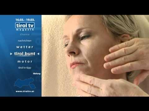 Dysfunktion des Kieferkiefergelenk Nieder