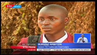 KTN Prime: Cancer scourge, dymistyfying onco-plastic surgery, 4/10/2016