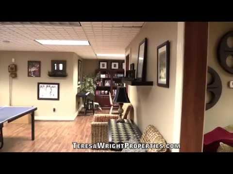 Video 3586 Hickory Estates Ashland, Kentucky (Video Tour)