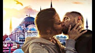 Войтенко в Стамбуле (Первое Путешествие)