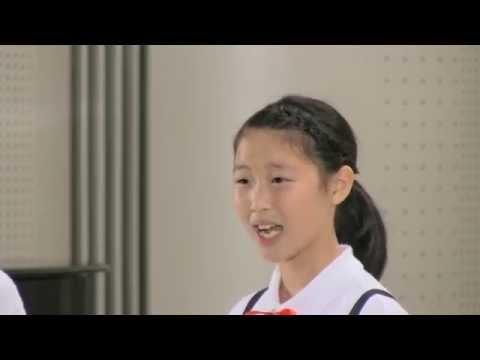 20150919 17 名古屋市立名東小学校(A)