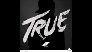 Avicii - You Make Me (Audio HQ)