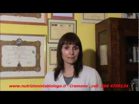 Miramistin atopic dermatite di bambini