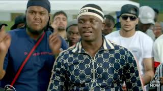 BIG SHAQ   BUSS IT DOWN (MUSIC VIDEO)