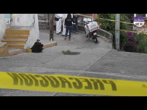 mp4 Farmacia San Pablo Iztapalapa, download Farmacia San Pablo Iztapalapa video klip Farmacia San Pablo Iztapalapa