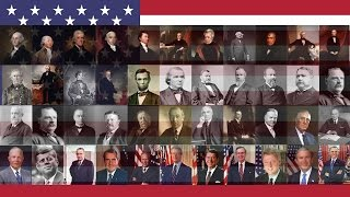 Fascinating Facts You Probably Dont Know About Every United States President