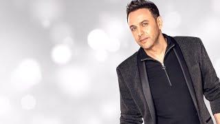 تحميل اغاني Moustafa Amar - Nafs ElEhsas [Lyrics Video]   مصطفي قمر - نفس الاحساس MP3